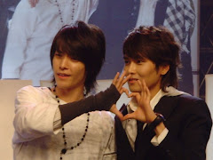 wookie and donghae oppa^_^