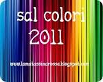 Sal ... a colori