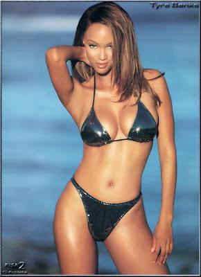 Banador bikini swim swimsuit wear