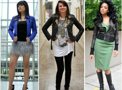 Shop Rock, Pop Metal Inspired Womens Clothing at RebelsMarket 63