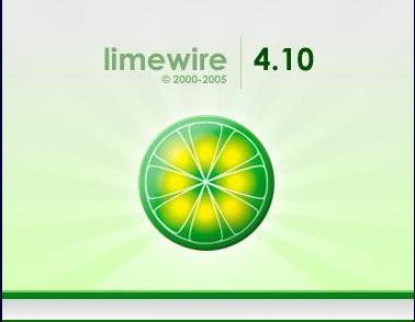 LimeWire Shut Down 01 tags:pornstar divas , inces tporn , free mpeg 4 downloadable porn , napster ...