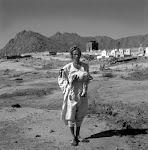 Speciale Eritrea
