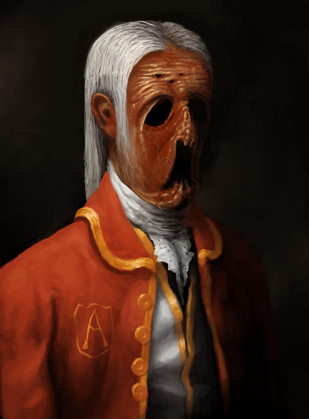 http://4.bp.blogspot.com/_V5K7TvVxSiI/TTrom9QsrxI/AAAAAAAAAe8/4e29JXfi1ec/s1600/portrait_alexander_insane.jpg