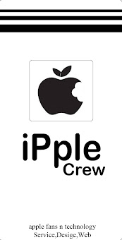 iPple Team