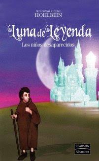 Ninos_Desaparecidos_Luna_Leyenda