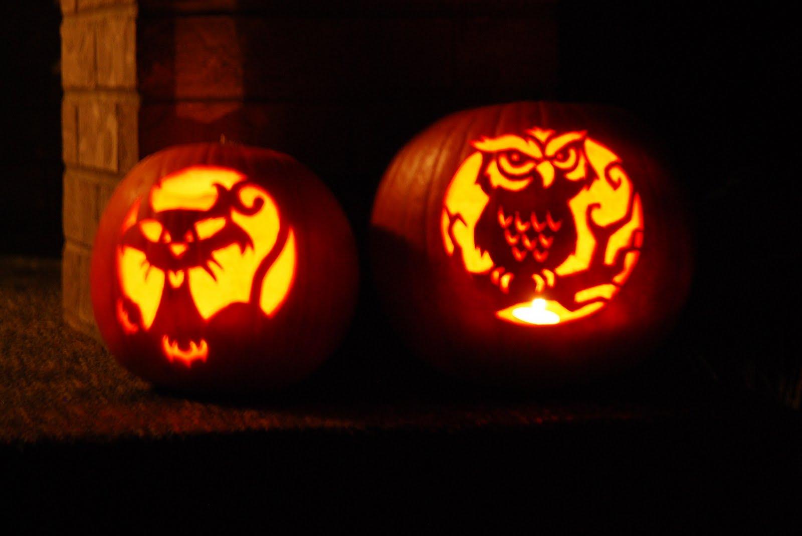 Top 28 O Lantern Owl Patterns Owl Jack O Lantern By