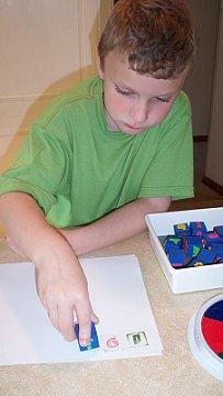 carimbo,coordenação motora, coordenação motora fina, atividades, educação infantil,brincar,creche,