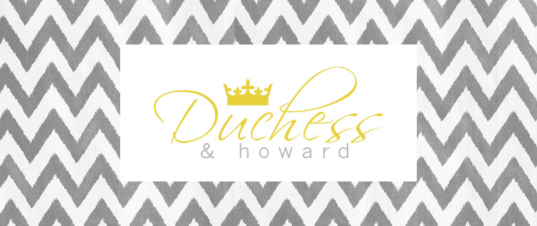 Duchess&Howard