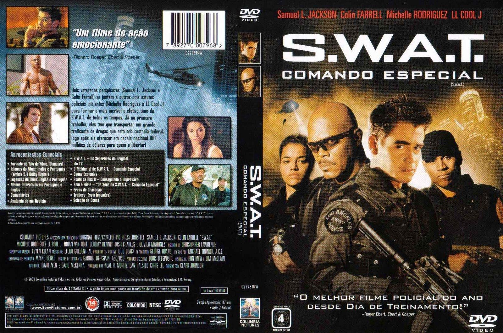 http://4.bp.blogspot.com/_V5rKwjMtm1k/S7tjdIvyKqI/AAAAAAAAACk/M7UfD4ij98c/s1600/SWAT_Comando+especial.jpg
