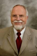 Rev. David Nixon