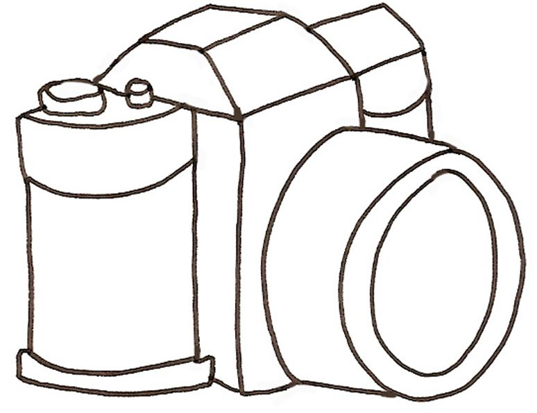 dessin original facile dessin au crayon tumblr dessin original facile with dessin original. Black Bedroom Furniture Sets. Home Design Ideas