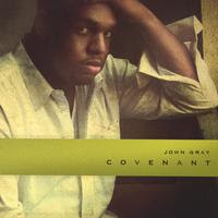 John Gray - I'll Wait