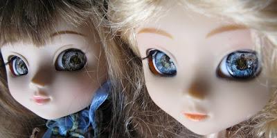 Lydia<br />Venieri