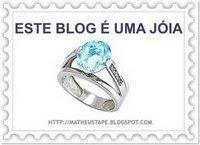 Esse Blog é uma Jóia!
