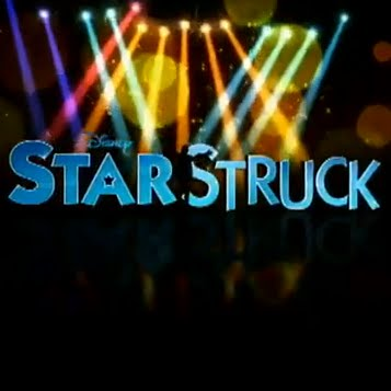 http://4.bp.blogspot.com/_V6725Cm7kx4/SxvpCIcaFmI/AAAAAAAABII/IfMY5bwpJ3o/s1600/StarStruck.bmp