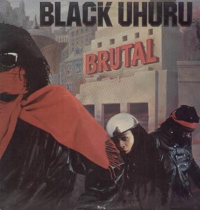 Black Uhuru (part 2). dans Black Uhuru (part 2) black_uhuru-brutal