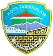 Mengenal Tasikmalaya