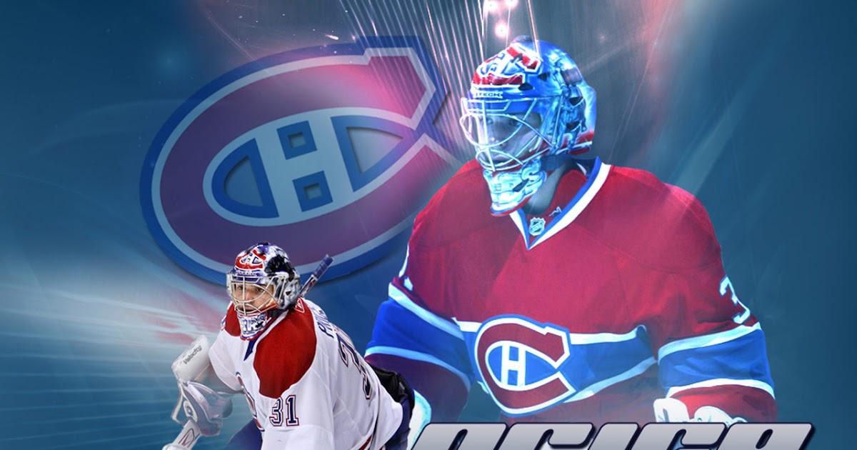 Trololo Blogg Wallpaper Montreal Canadiens