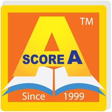 program score a