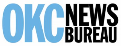 Oklahoma City News Bureau