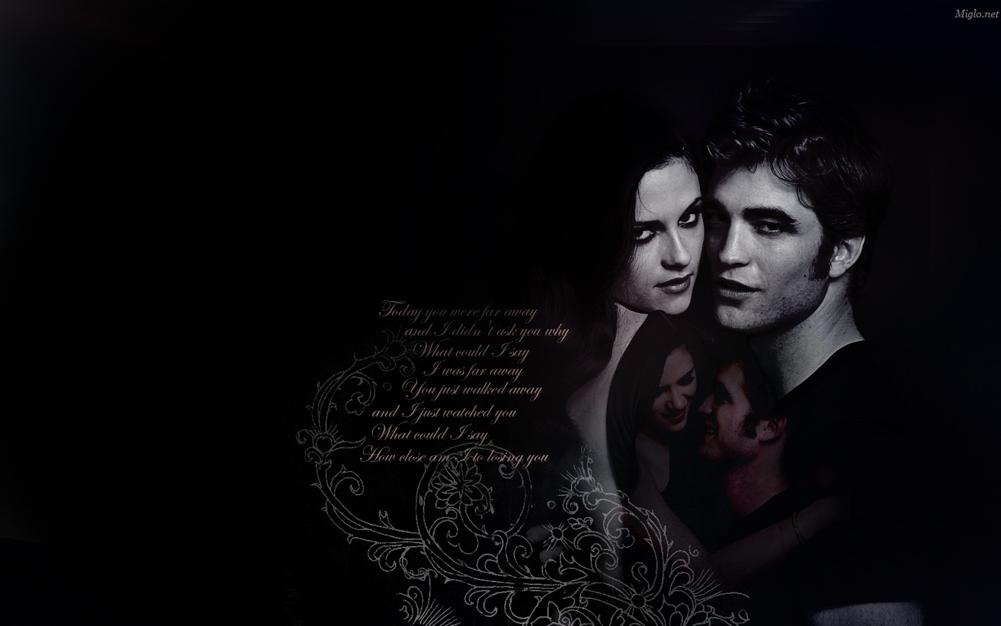 wallpaper-twilight_Amour_.Edward-et_Bella.jpg