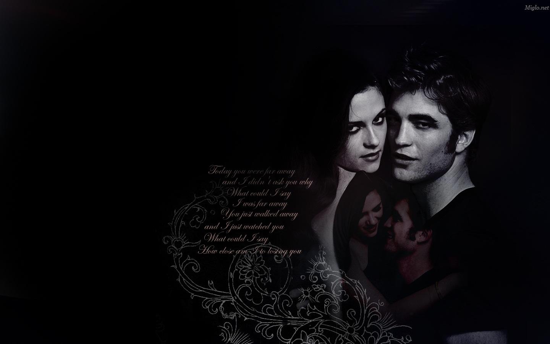 http://4.bp.blogspot.com/_V6TVDECge74/S6sQlHkaFdI/AAAAAAAAAUk/4jSdicBwkQ0/s1600/wallpaper-twilight_Amour_.Edward-et_Bella.jpg