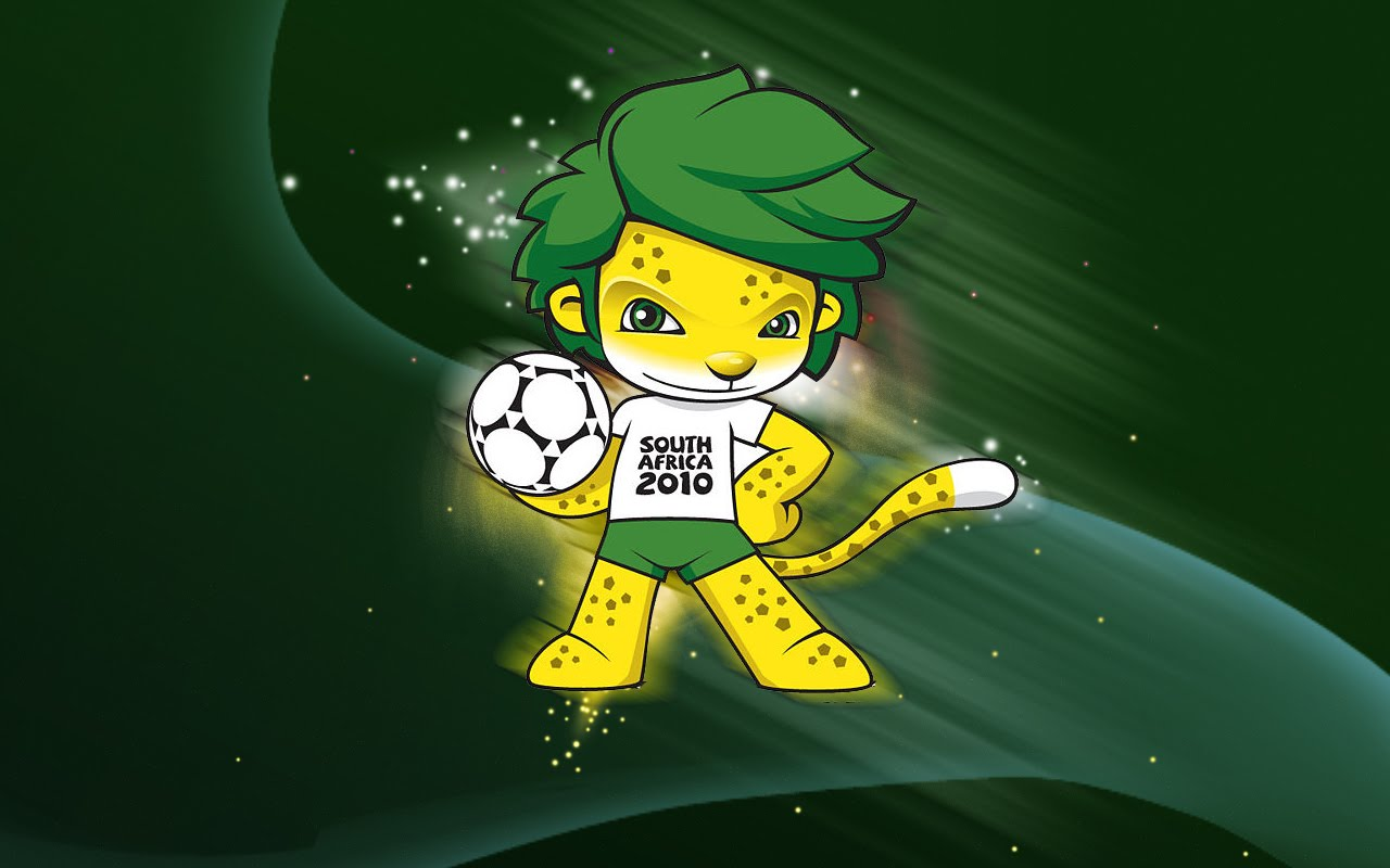 http://4.bp.blogspot.com/_V6TVDECge74/TCKC2yQUwiI/AAAAAAAAAmA/mnQ8X6G_3Po/s1600/afrique+de+sud+zakumi-holding-the-ball-wallpapers+HD.jpg
