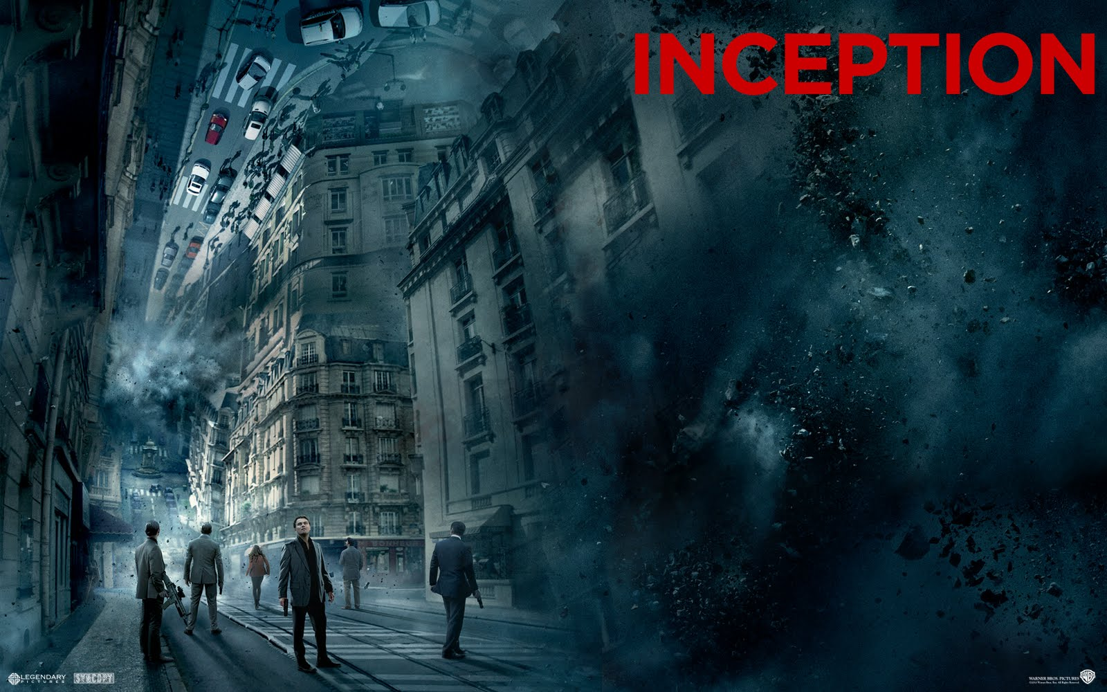 http://4.bp.blogspot.com/_V6TVDECge74/TGJsoqNxbCI/AAAAAAAAA8E/SEganeIk2Vo/s1600/photo%2BLeonardo_DiCaprio_in_Inception_Wallpaper%2BHD.jpg