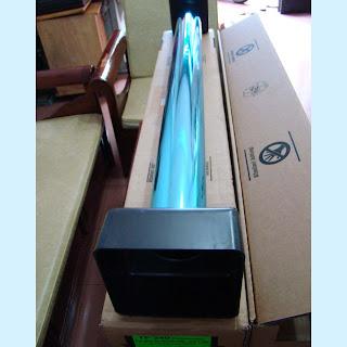 Drum Photocopy A0 Ricoh Aficio 470W,480W,240W,2401,MPW2400,MPW3600,MPW5100 Đức