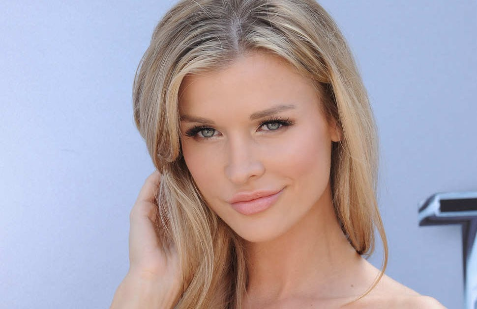 Joanna krupa beautiful pictures for Beautiful pictures