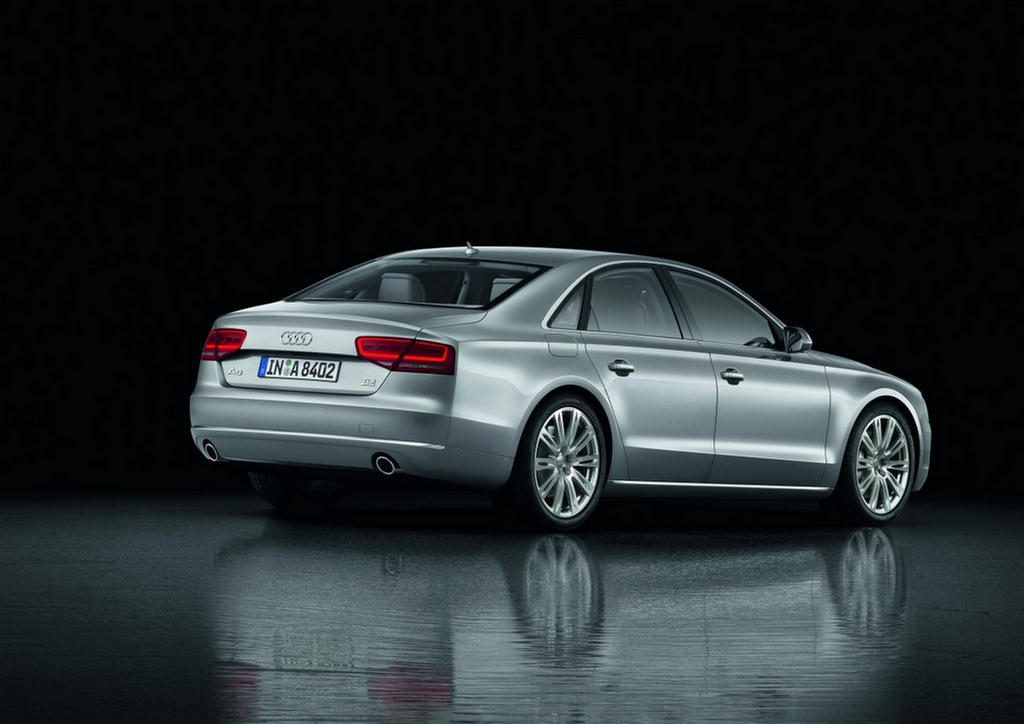 audi a8 2011 blogspotcom. Audi A8 2011 Car Wallpapers