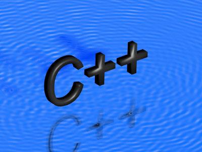 C   Programming Logo Komputer  C Programming Icon