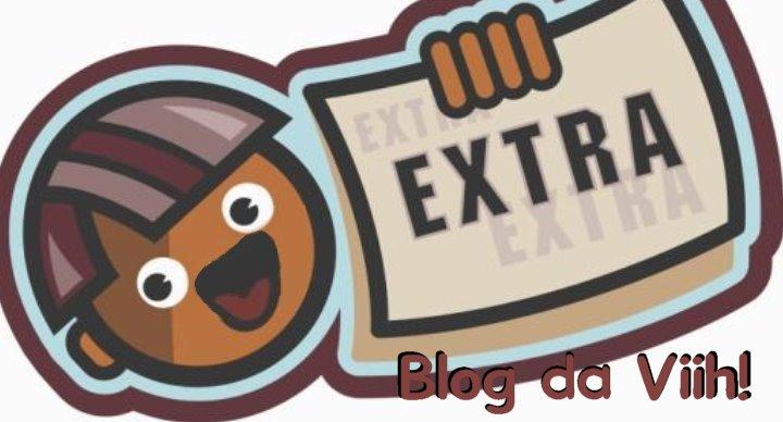 Blog da Viih