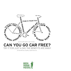 Can You Be Car-Free ?
