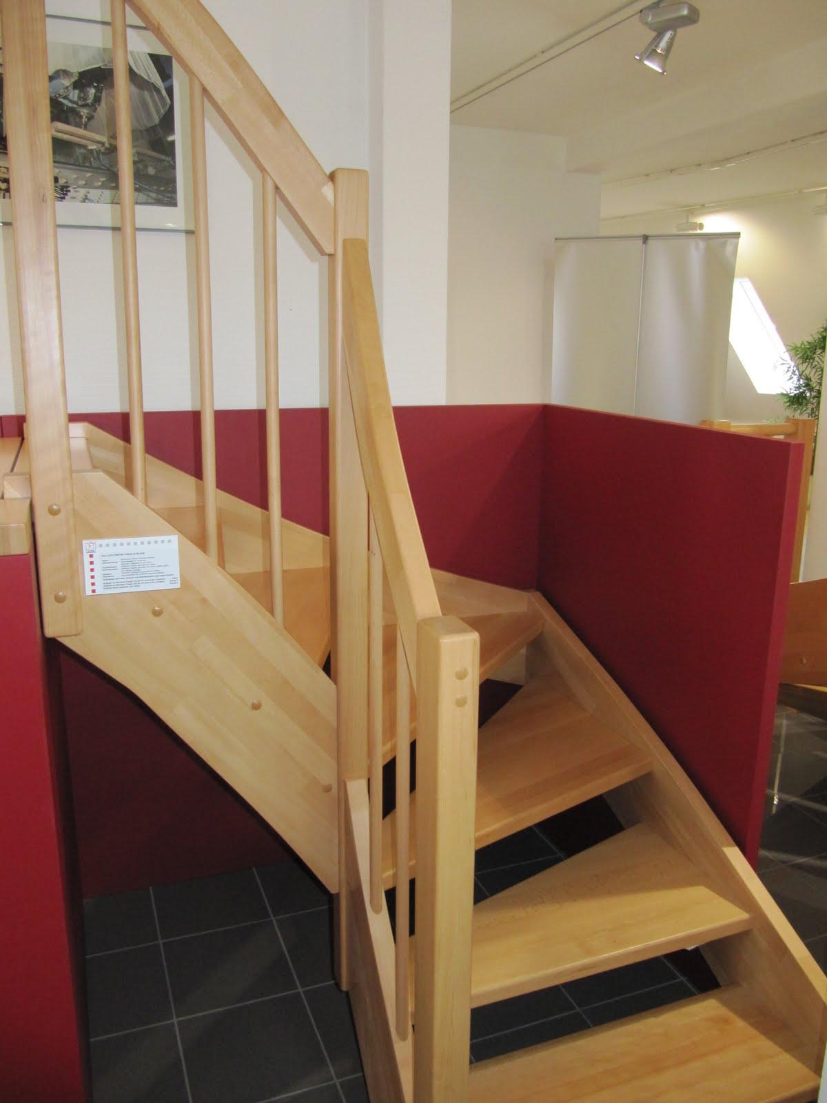 Hausbau Heinz von Heiden Hohenbuschei: Bilder von Isernhagen