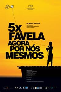 5x%2BFavela%2BAgora%2BPor%2BNos%2BMesmos%2BDVDRip%2BRMVB%2B %2BNacional 5x Favela Agora Por Nos Mesmos DVDRip RMVB – Nacional