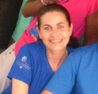 Prof De Moraes