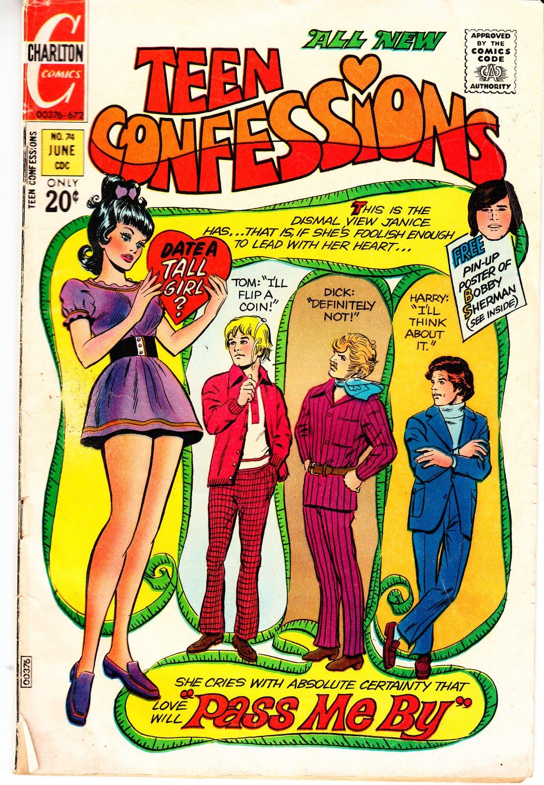 gay comic books pdf download