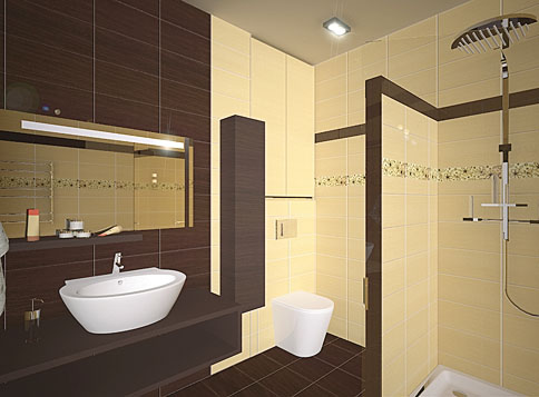 Remodel Bathroom on Home Remodeling Ideas  Bathroom Remodeling Ideas
