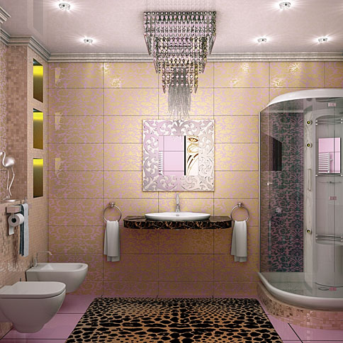 Bathroom Remodeling on Home Remodeling Ideas  Great Bathroom Remodeling Ideas
