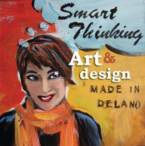 Smart Thinking Designs