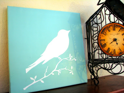 Do it yourself wall art for Wall art ideas do it yourself