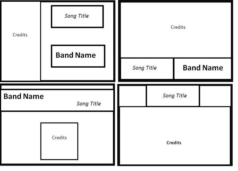 natalie barker digi pak whole layout poster layout