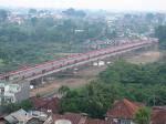 Jembatan Makalam