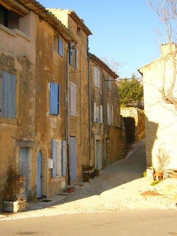 Micheline veiros estilo proven al ou provence - Provence mobiliario ...