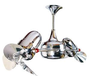 Micheline veiros ventiladores - Ventiladores decorativos ...