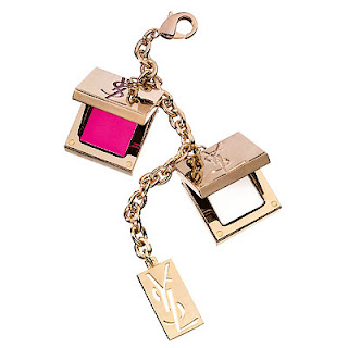 ysl ellecharm Charmed, Im Sure