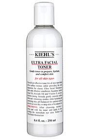 kiehls toner Kiehl's Ultra Facial Toner