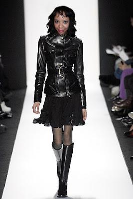 runway4%5B1%5D Ooh Bop – Fashion Week