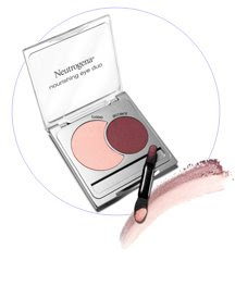 neutrogena Conditioning Eye Color